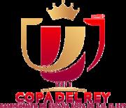 Coupe-d-Espagne.png