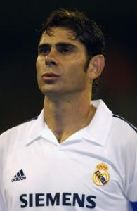 Fernando-Hierro--2-.jpg