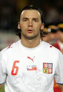 Marek-Jankulovski--2-.jpg
