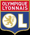 Olympique-Lyonnais.png