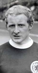 Jimmy-Johnstone.jpg