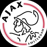 Ajax-Amsterdam.png