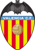 Valence-CF.png