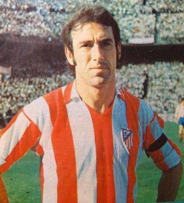 Adelardo-Rodriguez.jpg
