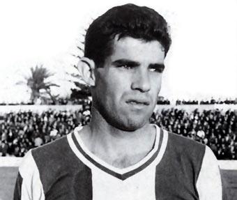 Luis-Aragones.jpg