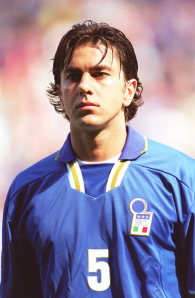Alessandro-Costacurta.png