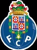 FC-Porto.png