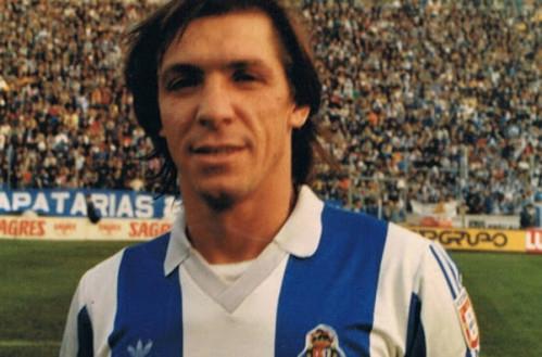 Fernando-Gomes.jpg