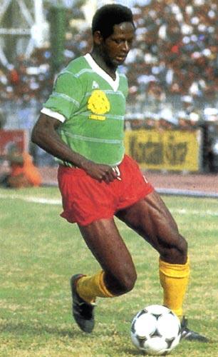 Theophile Abega.jpg