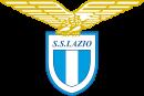 Lazio-Rome.png