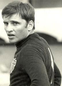 Ladislao Mazurkiewicz.jpg