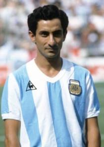 Osvaldo-Ardiles.jpg