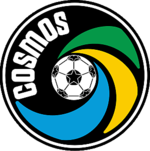 New York Cosmos.png