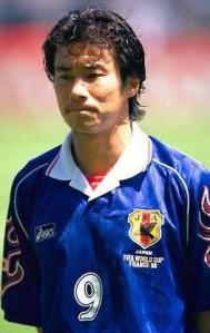Masashi-Nakayama.jpg