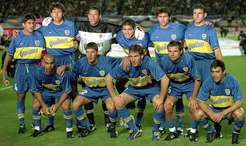 Boca Juniors.jpg