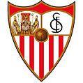 Seville FC.jpg