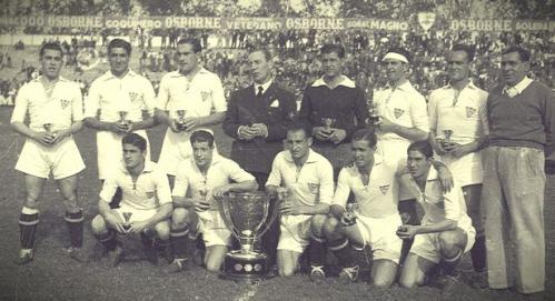 Séville FC.jpg