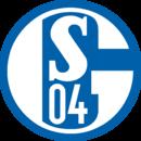 FC Schalke 04.png