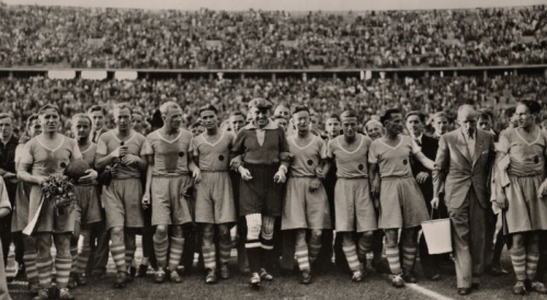 FC Schalke 04.jpg