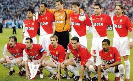 AS Monaco.jpg