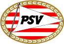 PSV Eindhoven.png
