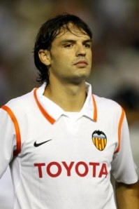 Fernando-Morientes.jpg