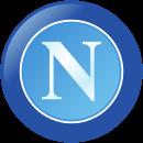 SSC Naples.png