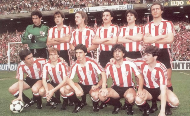 Athletic Bilbao.jpg
