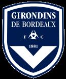 Bordeaux.png