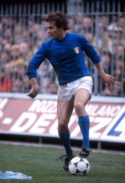 Antonio Cabrini.jpg