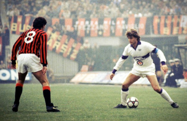 Giancarlo Antognoni.jpg