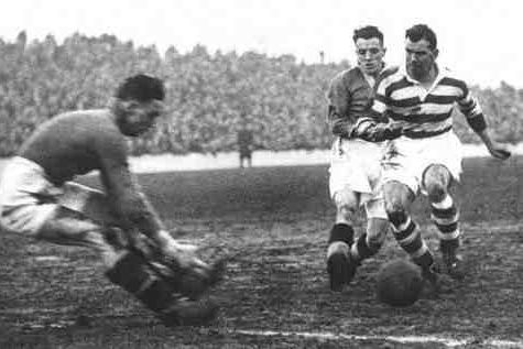 Jimmy McGrory-.jpg