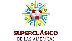 Superclásico de las Américas.jpg