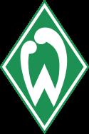 Werder Breme.png