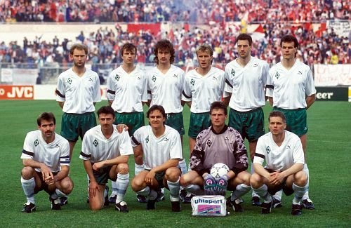 Werder Breme.jpg