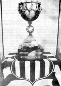 Supercoupe des champions intercontinentaux.jpg
