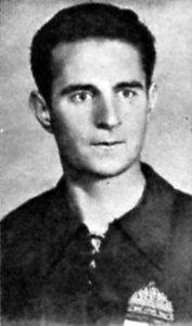 Gyula Zsengeller.jpg