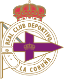 Deportivo La Corogne.png