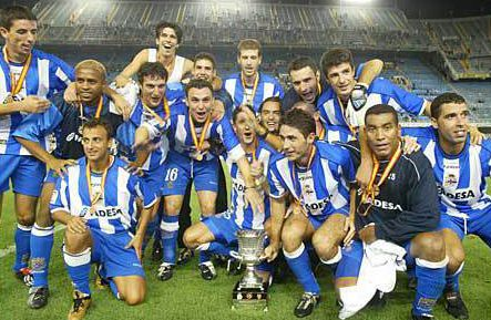Deportivo La Corogne.jpg