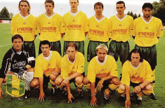 FC Nantes.jpg