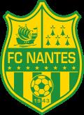 FC Nantes.png