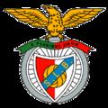 Benfica.png