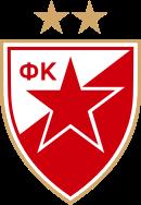 Etoile Rouge de Belgrade.png