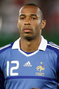 Thierry Henry-.jpg