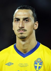 Zlatan Ibrahimovic.jpg