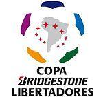 Copa Libertadores.jpg
