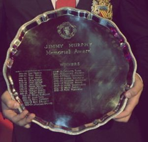 Jimmy Murphy young player of the year.jpg