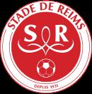 Stade de Reims.png