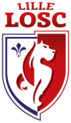 Lille OSC.png