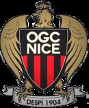 OGC Nice.png